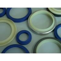 Best Portable Custom Silicone Seals -50-To 200 ℃ Temperature For Pressure Rice Cooker wholesale
