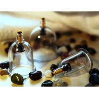 Best Vacuum Cupping Set HKG-6 wholesale