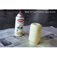 Best Bamboo odorless Interior Wall Paint wholesale