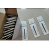 Buy cheap 8mm Diamond Core Drill Bits For Tile , Metal Bond Diamond Core Drilling Bits from wholesalers