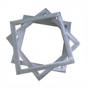 Best Aluminum Screen Printing Frame wholesale