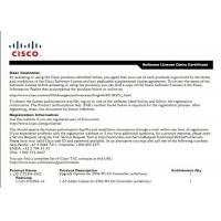 Best PDF File Cisco IOS Software L-LIC-CT2504-25A 25 AP Adder License For 2504 WLAN Controller wholesale