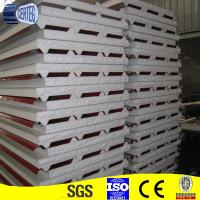 Best Eps Sandwich Roof Panels wholesale