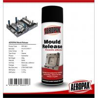 Best Natural Industrial Cleaning Products Mould Cleaner With REACH / TUV / ISO Approved wholesale