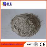 Best Acid - Resistant Refractory Castable wholesale