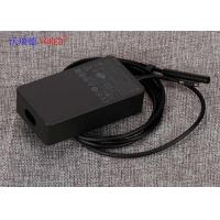 Cheap 12 Volt Laptop Power Adapter For Microsoft Surface Pro 3 31W Output Power for sale