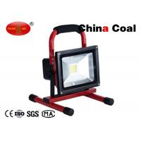 Cheap Outdoor Waterproof Led Flood  Lamp Safety Personal Protective Equipment for sale