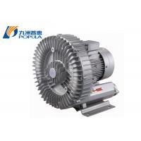 Best Industrial Ring Blower Axial Fan High Efficiency With CCC Certificates wholesale
