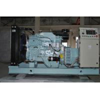 Best Cummins Generator Diesel in Diesel Generator Power wholesale