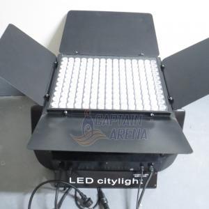 Best Full color 140*3W/180*3W LED city color light wholesale