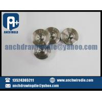 Best Anchors Mold Sawing wire drawing dies wholesale