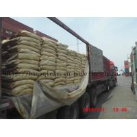 Best by ISO Certify Sodium CMC for Texteil Grade in China/White Powder/MSDS wholesale