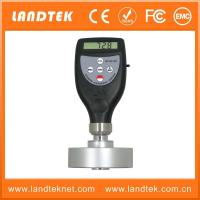 Best Foam Hardness Tester Spong Durometer HT-6510F wholesale