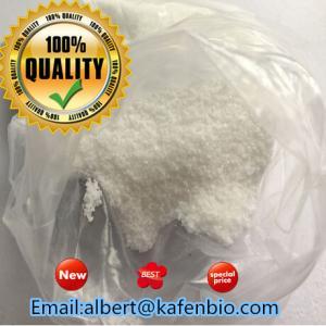 Best Anabolic Steroids Powder Phera Plex Madol Pheraplex Desoxymethyltestosterone Raw Powder wholesale