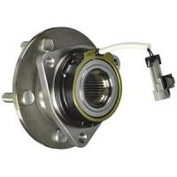 Best Timken 513179 Axle Bearing and Hub Assembly          axle bearing         excellent customer service wholesale