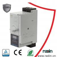 Best Phase Overload Motor Protection Device Industrial For LV Power Distribution System wholesale