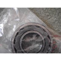 Best Double Row Spherical Roller Bearings 23122CA With Axial Load in Double Directions wholesale