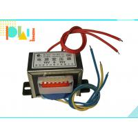 Buy cheap Customized Copper Wire Current Transformer Coil For Switching Power from wholesalers