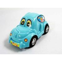 Best PULL BACK CARTOON CAR wholesale