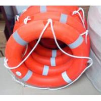 Best Emergency Lifebuoy wholesale
