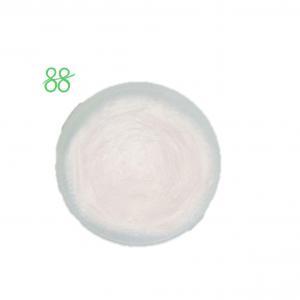 Best Myclobutanil C15H17ClN4 Natural Plant Fungicide 98%TC  97%TC 96%TC wholesale