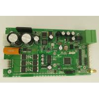 Best Data Storage Equipment PCB Assembly Service - Electronics Manufacturing in Grande wholesale