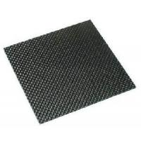 Best Carbon Fiber Plate - 1 wholesale