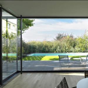 Best Cheap house windows for sale aluminum doors windows wholesale