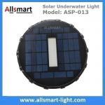 Best Solar Underwater Lights for Swimming Pool Solar Underwater Spotlights Wall Mounted Solar Ponds Lights Solar Pool Lights wholesale
