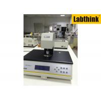 Best Mechanical Contacting Thin Film Thickness Measurement Instruments 0.1 μM Accuracy wholesale