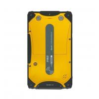 Best Qpad Hand-held GPS Navigating Tablet GIS Data Collector wholesale