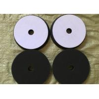 Best Custom Made Sponge Car Polishing Pads Re - Useable For Sanding Tool High Performance wholesale