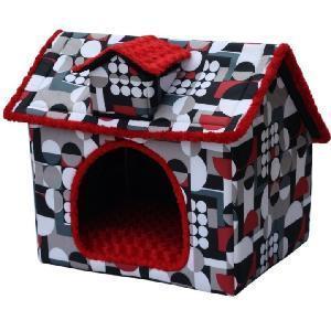 Best Soft Pet House (DH-231A) wholesale