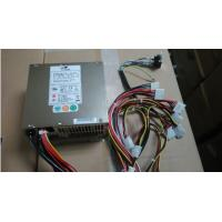 China CP45 PC power supply CWT-9300TC2 host power supply computer power supply PP-300V on sale