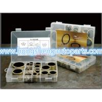 Best Auto 140pcs Bonded Seal Kits wholesale