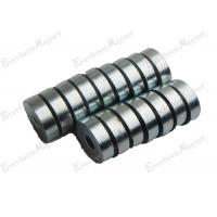 Buy cheap N38H Customized Neodymium magnets  Powerful Magnetic Pot With Countersink For Sensor from wholesalers
