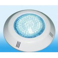 Buy cheap LED Underwater Light from wholesalers