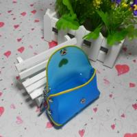 Best coach wallet,wallet case for samsung galaxy s duos s7562 wholesale