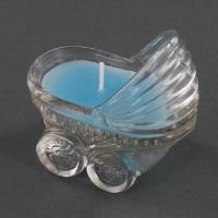 pin cheap votive candle holders slideshow on pinterest