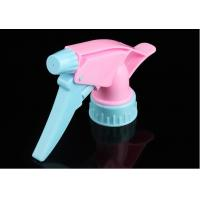 Best Candy Colors Plastic Trigger Sprayer 28/400 Gardening Chemical Trigger Sprayers wholesale