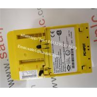 Best EMERSON 12P3162X162 SLS1508 Module in stock brand new and original wholesale