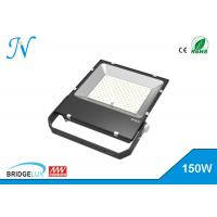 Quality Commercial Small 150W Led Indoor Flood Lights Dimmable Led Floodlight 150W wholesale