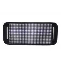 Cheap Wireless Outdoor Solar Powered Bluetooth Speaker With FM Radio Function for sale