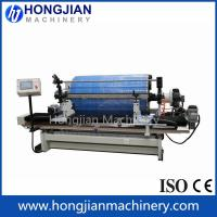 Gravure Cylinder Proofing Machine for Rotogravure Cylinder Roller Pre-press Printing English-style and Japanese-style