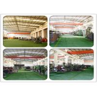 Changzhou Mingdi Machinery Co., Ltd.