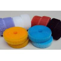 Best Fishing Equipment 1 Inch Hook And Loop Tape Roll Heavy Duty wholesale