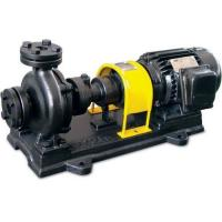 Cheap Water Cooled ACP Production Accessories High Temperature Oil Pump 1m3 - 500m3 / for sale