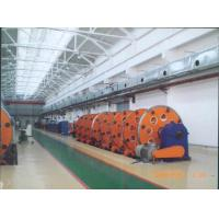 Best Transposed Conductor Machine wholesale
