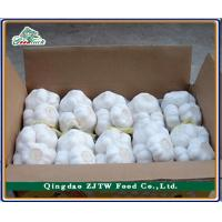 Buy cheap 2015 Fresh White Garlic Exporter In China from wholesalers