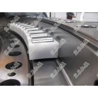 Best VU 302900 china mobile crane slewing rings supplier china net handling equipment slewing bearing supplier wholesale